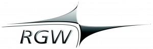 logo-rgw