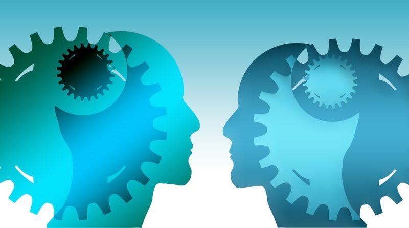 Unlautere Wettbewerbshandlungen im öffentlichen Auftragswesen