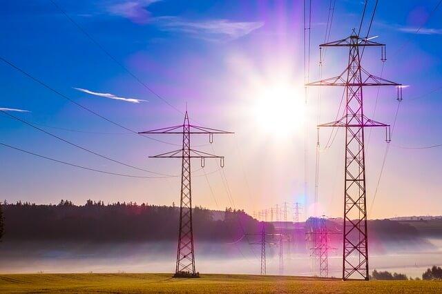 Unlauterer Wettbewerb auf dem Markt der Stromanbieter in Polen