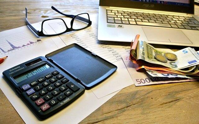 Wydłużanie terminów płatności jako czyn nieuczciwej konkurencji